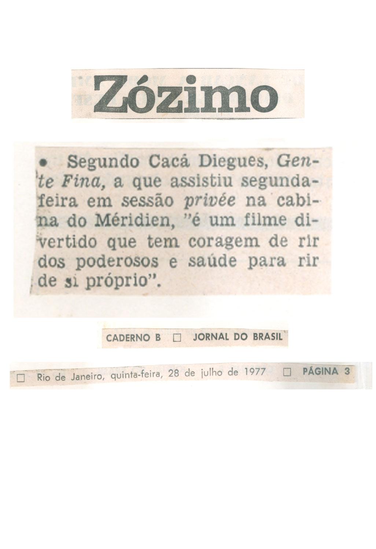 gentefina2