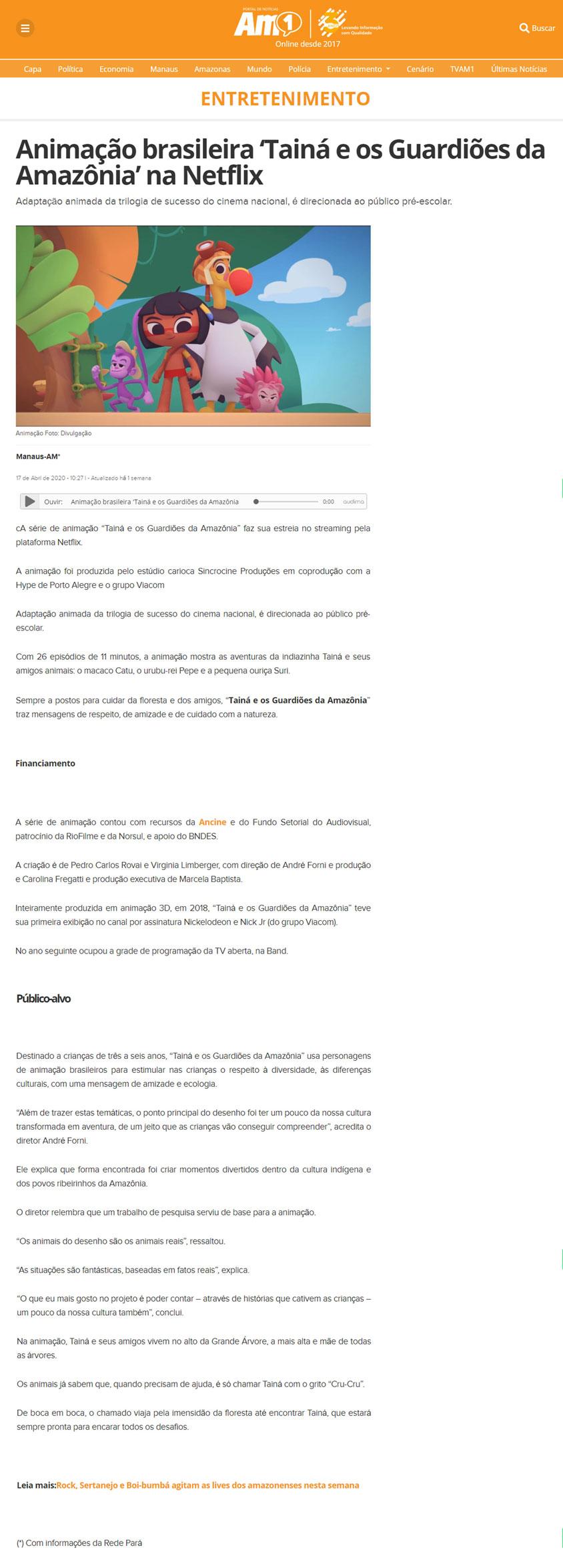 amazonas_tsa_netflix
